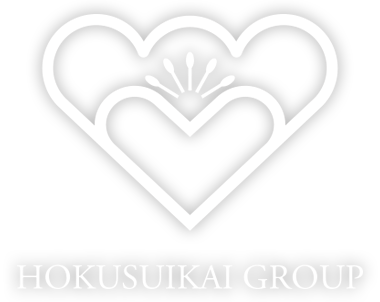 HOKUSUIKAI GROUP