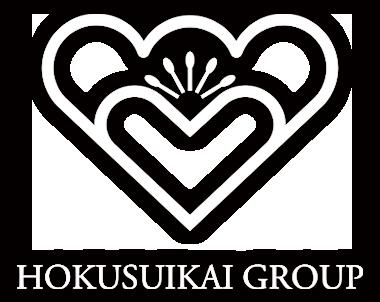 HOKUSUIKAI GROUP